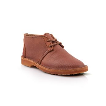 Vellie Light Brown