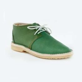 Forest-Green-Vellies-In-Step-Jeffreys-Bay-South-Africa